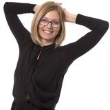 Lisa Bærentsen