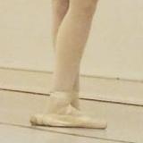 Danseuddannelser