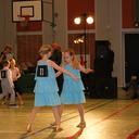 http://dancezone.dk/images/avatar/group/thumb_0342cc2ef5c2c2e7b45a2abdcf48cb95.jpg