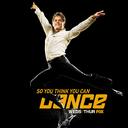 http://dancezone.dk/images/avatar/group/thumb_22b896fa5f3e07f00bdeb1b4338ef93e.jpg