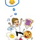 http://dancezone.dk/images/avatar/group/thumb_7e1410713989ae3d74343384ac4a6c88.jpg