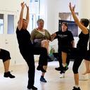 http://dancezone.dk/images/cover/group/2/thumb_1cb48f93536bf97affd2cbbaf6e909c2.jpg