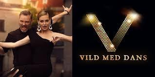 Så er det i aften!!! Vild med dans finale..... uhhhh, det er spændende. Alt kan ske!<br /><br />Få her et gensyn med de tidligere års vinder og et indblik i, hvad der kommer til at ske i finalen i aften:-)<br /><br />Rigtig god VMD aften!!!<br /><br />http://underholdning.tv2.dk/2016-11-23-saadan-bliver-finalen-i-vild-med-dans
