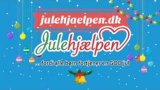 Julehjælpen - YouTube