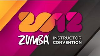 2012 Zumba Instructor Convention Media Highlights