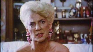 Strictly Ballroom (1992): Trailer HQ