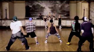 StreetDance 3D - Official Trailer