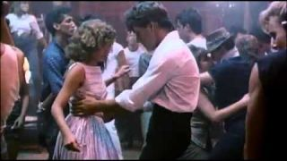 Dirty Dancing - Official Trailer ( 1987 )