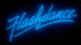 Flashdance (1983) Trailer